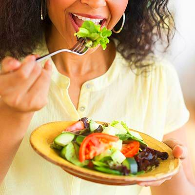 Best and Worst Foods for Diabetes - Health.com