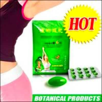 free cambodia weight loss pill | Dieting Green Tea