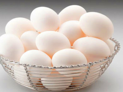 How to Make Hard-Boiled Eggs | MrFood.com