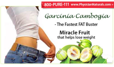 Garcinia cambogia extract dr oz dosage for garcinia cambogia