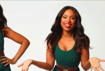 Jennifer Hudson Weight Loss with Garcinia Cambogia ...