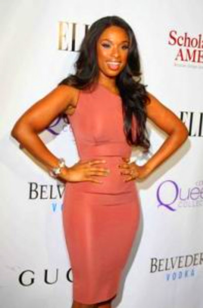 Jennifer Hudson Weight Loss Pills : Weight Loss Secret