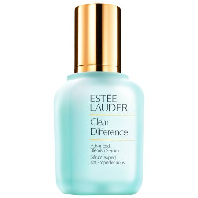 Buy Estée Lauder Clear Difference Targeted Blemish Treatment, 4ml ...