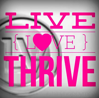 is there caffeine in the thrive patches? | A Online health magazine ...