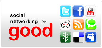 social_networking_for_good_web_banner