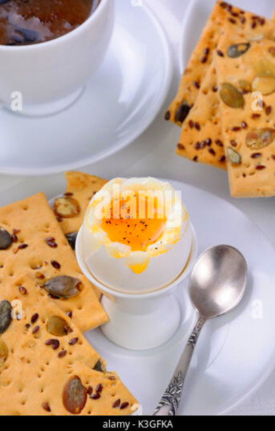 Diabetic Boiled Sweets Stock Photos & Diabetic Boiled ...