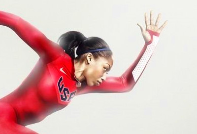 HIIT vs. Steady State Exercise: Which is Better?