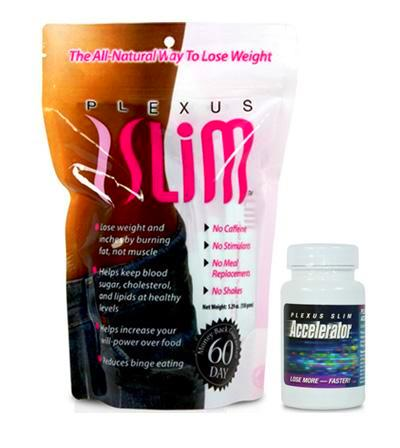 best plexus combo | Lose Weight Tips