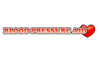 Blood Pressure Aid Offers Blood Pressure Protocol Review ...