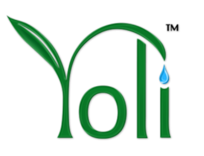 Yoli Review - Scam Or Legitimate MLM Business? | Marketing Methods Online