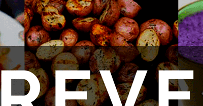 Reverse Insulin Resistance - Low-Fat, Plant-Based, Whole ...