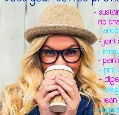 www.shannaross.le-Vel.com | Le-Vel The THRIVE Experience | Pinterest