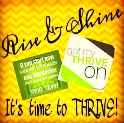 dft patch from thrive | A Online health magazine for daily ...
