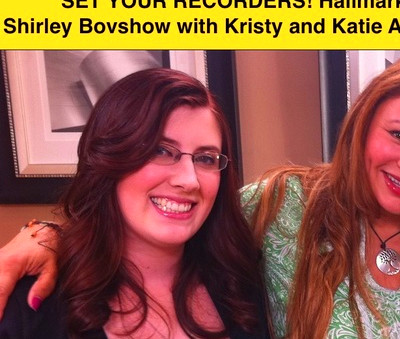 ... sisters in an interview about their weight loss and health journey