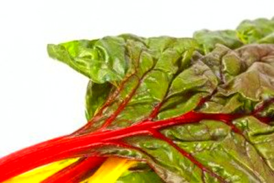 Regulate Blood Sugar with these Foods-leafy greens, omega 3 rich foods ...