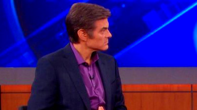 Dr Oz On Plexus Slim | myideasbedroom.com