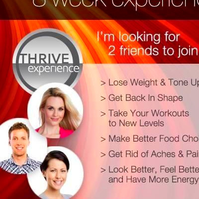 advocare vs le vel thrive | A Online health magazine for daily Health ...