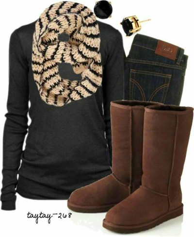 where to wear my thrive patch   A Online health magazine for daily ...