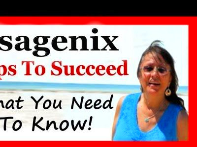 Pin by Sue Arndt on Isagenix | Pinterest
