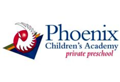 Child Rise, After Schools, Campus Locations, Camps Programs, Phoenix ...