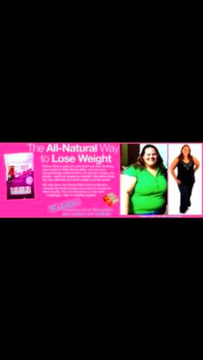 Hi, Welcome to my Plexus Slim Blog. Plexus Slim is the Best company ...