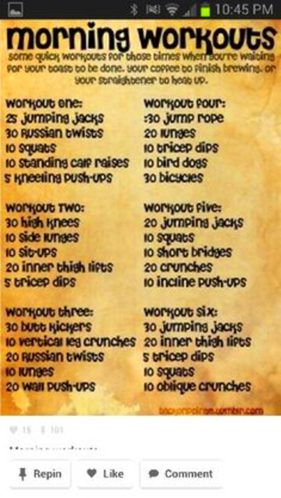 Workouts #workouts #how -to-lose-weight-fast-for-women