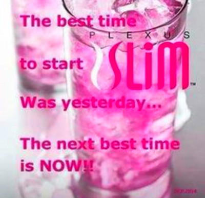 ... Thyroid disease, Gout, Acne and so much more. Plexus works by first