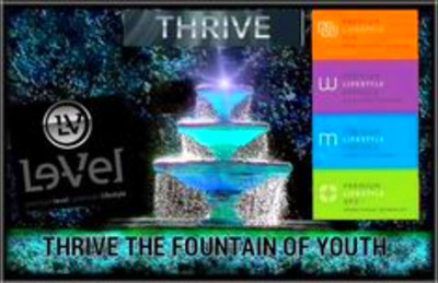 compare beachbody advocare and level thrive | A Online health magazine ...