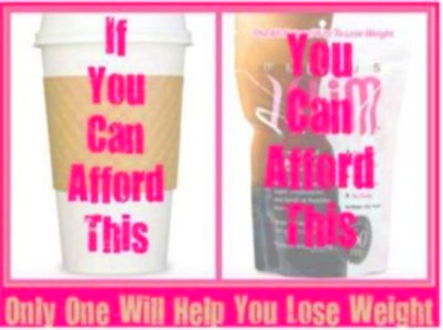 if you can afford starbuck s you can afford plexus contact me for more ...