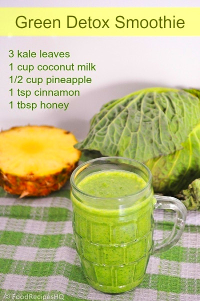 10-day green smoothie cleanse | book by jj smith – simon, The 10-day ...