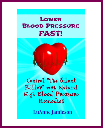 ... blood pressure how to lower blood pressure prevent high blood pressure