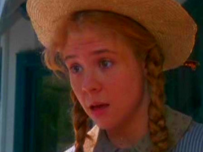 Pin by Lea Precious on Anne of Green Gables | Pinterest