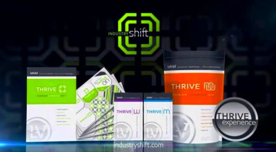 Thrive Products by Le-Vel #Thrive #Le-Vel #Level Come Thrive with me ...
