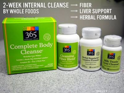Download free software Whole Body Cleanse 2 Week Program ...