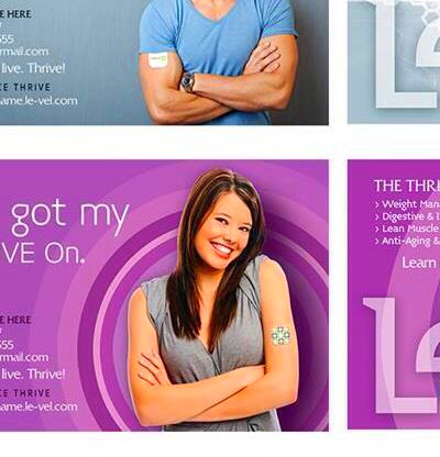 thrive patch whats in it | A Online health magazine for ...