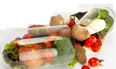 Vital Reds is the Best Kept Supplement Secret | A Listly List