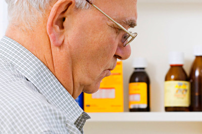 Over-the-Counter Drugs: Expiration Dates, Safe Storage and Proper Disposal   Wellness   US News