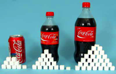 How many sugar cubes do you eat every day? - Emirates24|7