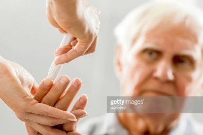 Diabetes Concept Stock Photos and Pictures | Getty Images