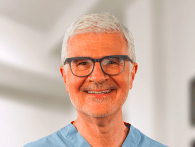 Dr. Steven Gundry: cardiac surgeon, medical researcher, best-selling ...