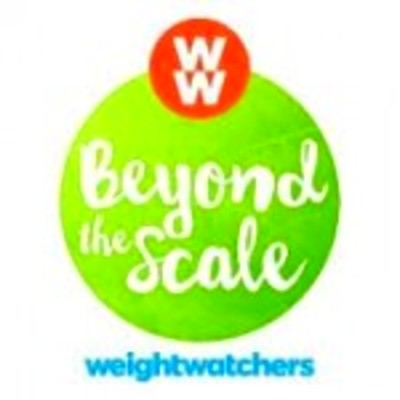 ... more on Weight watchers new smartpoints beyond the scale program