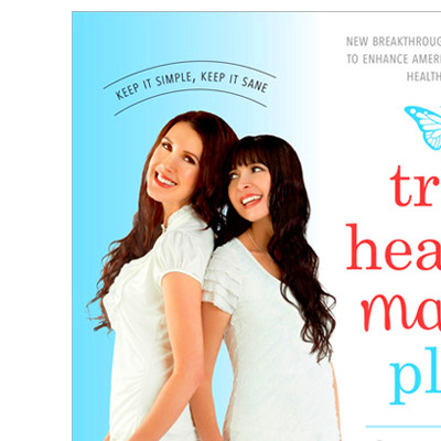 Trim Healthy Mama Plan: The Easy-Does-It Approach to Vibrant Health and a Slim Waistline – Trim ...