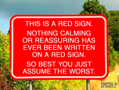 important_red_sign_is_important_morbid_in_the_tags_i_do_c6dd3e_3975234 ...