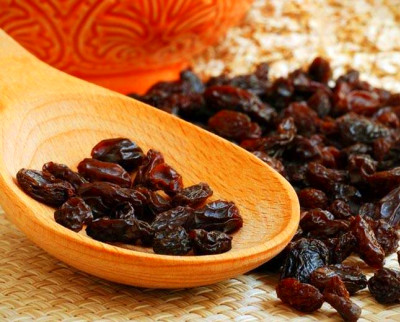 7 superfoods by Baba Ramdev that will keep all kinds of ...
