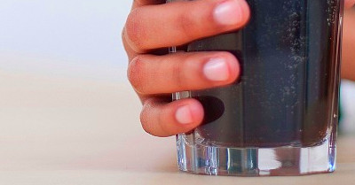 How Long Does It Take to Work Off Calories in Soda? | POPSUGAR Fitness