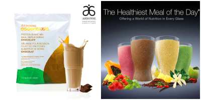 Arbonne vs Shakeology Reviews – Miosuperhealth