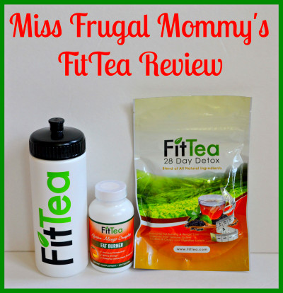 fittea | Lose Weight Tips