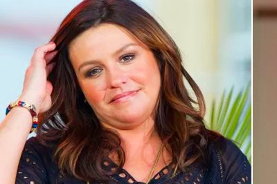 rachel ray weight loss 2019