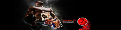 NO2 Supplement Archives - Muscle Building Review