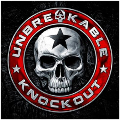 Unbreakable – Knockout Review Myglobalmind Online Magazine